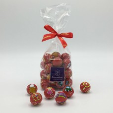 Sinterklaasballetjes 300g Geschenkthema