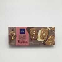 Leonidas Koeken Chocolade