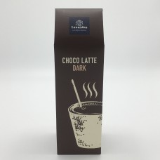 Leonidas Choco Latte 5 Family Pack