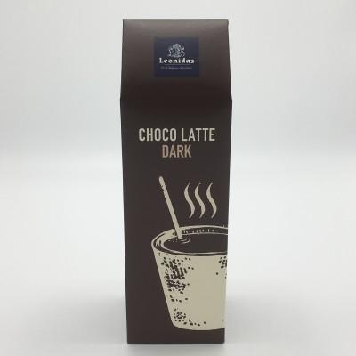 Leonidas Choco Latte 5 Family Pack