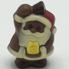 Kerstman Multicolor 40g