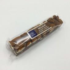 Nougat Chocolade 100g