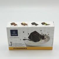 Leonidas Choco Latte 1 Geschenkthema