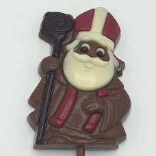 Leonidas Lolly Sinterklaas 35g Chocolade