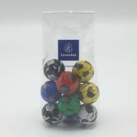 Voetballetjes 10 stuks