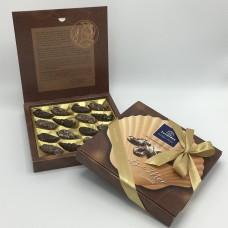 Leonidas Geschenkdoos Zeevruchten 275g