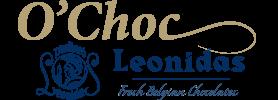 Leonidas O' Choc